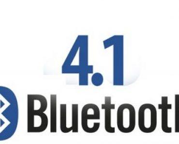 """مجموعة Bluetooth SIG : وداعا للتداخلات مع شبكات الاتصال مع """" بلوتوث 4.1 """""""