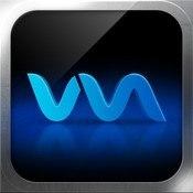 """تطبيق """" voicemod """" لتغيير الأصوات"""