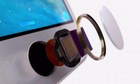 """"""" آبل """" تقدم تفاصيل عن طرق الحماية بـ """" Touch ID """"  في نظام الـ """" iOS """""""