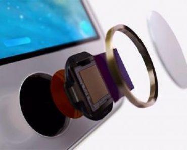 """"""" آبل """" تقدم تفاصيل عن طرق الحماية في نظام الـ """" iOS """""""