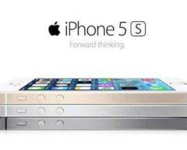 نظام جديد لشركات الاتصالات الأمريكية سيزيد من نسبة مبيعات هواتف آبل