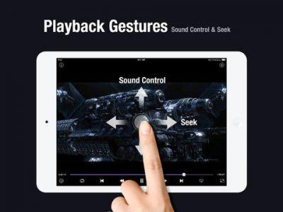 https://itunes.apple.com/en/app/kmplayer/id835776444?mt=8&uo=4&at=10l7dq