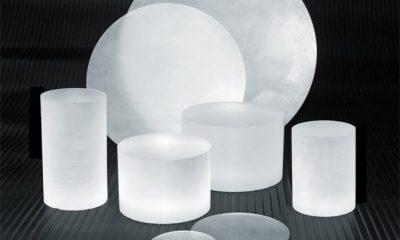 GT Advanced ستغادر سوق إنتاج زجاج الياقوت