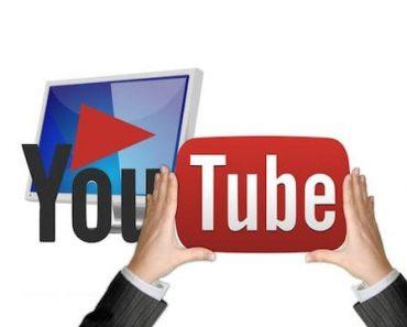 برنامج مجاني لتحميل الفيديو من اليوتيوب للآيفون