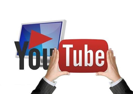 افضل برنامج للتحميل من اليوتيوب للايفون مجاني