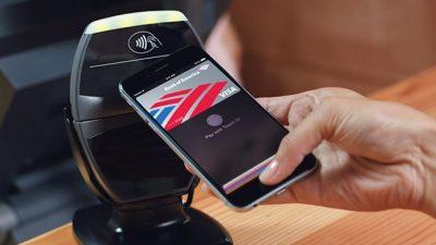 سامسونج تتعاون مع LoopPay لإطلاق خدمة دفع منافسة لـ ابل باي Apple Pay خلال العام المقبل