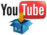 التحميل من يوتيوب للآيفون مجانا