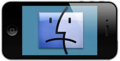 ثغرة أمنية تهدد أزيد من 1.500 تطبيق خاص بهواتف الايفون