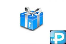 ربح بطاقات آيتونز 25 دولار من خلال مسابقة الفيسبوك على صفحة آيفوني