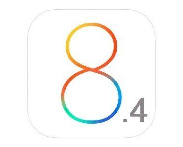 تحديث iOS 8.4 سيصل هذا الثلاثاء