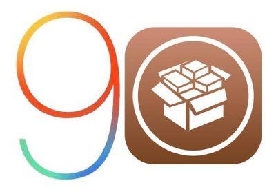 شرح طريقة تثبيت جيلبريك iOS 9 - 9.0.2