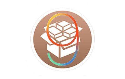 شرح طريقة تثبيت جيلبريك iOS 9 – 9.0.2