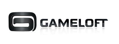 شركة فيفندي تفشل في الاستحواذ على جيملوفت