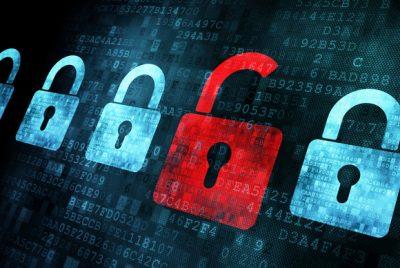 شركة Cellebrite الصهيونية تنجح في فك تشفير بيانات ايفون 6