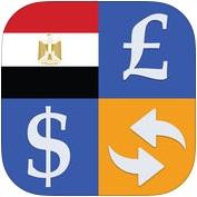 سعر الدولار اليوم في مصر من البنوك والسوق السوداء