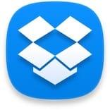 تحميل Dropbox