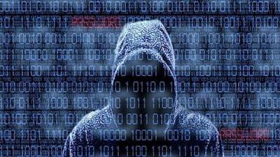 فيروس Wanna Cry الهجمة الأخطر حتى الآن : المشكلة والحلول والوقاية من فيروس الفدية