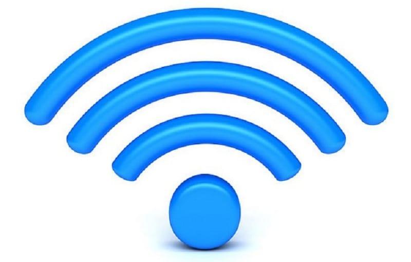 تقوية الواي فاي في الايفون : 5 طرق لتحسين سرعة WIFI