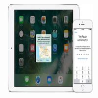 خدمة التحقق بخطوتين ستتفعل تلقائيا بعد ترقيتك لـ iOS 11 و macOS High Sierra