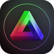 أيقونة تطبيق After3D Prism تطبيق مدفوع مجاني لفترة