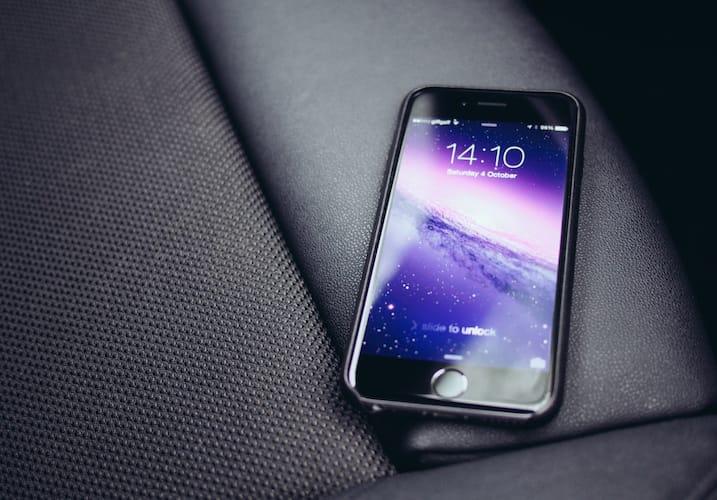 تطبيقات و ألعاب ستموت مع وصول iOS 11