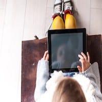 تقييد محتوى البالغين ميزة يجب عليك تمكينها فورا على جهازك الآيفون و الآيباد