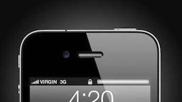 زيادة عمر البطارية وتحسين أدائها: دليل شحن الهاتف الاحترافي