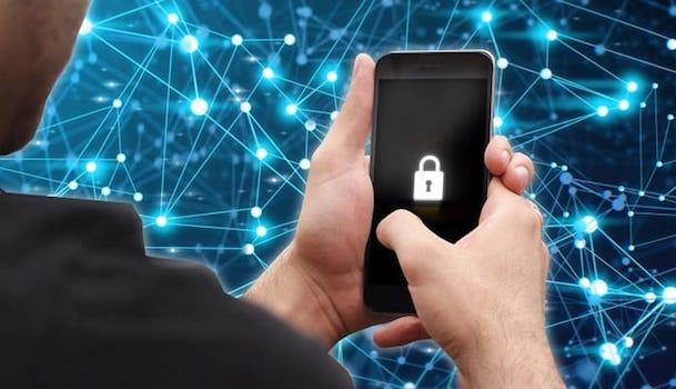 شرح كيفية مشاهدة كلمات السر المخزنة على الايفون و الايباد