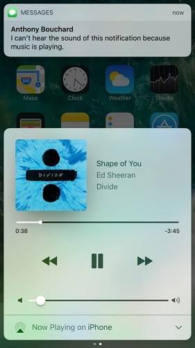 أفضل أدوات السيديا iOS 10.2 لهذا الأسبوع [5]