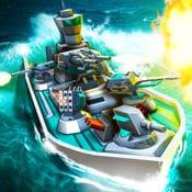 أيقونة لعبة Fortress: Destroyer لعبة مدفوعة مجانية لفترة