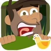 أيقونة لعبة Island Escape - Stupid and Tricky Ways to Die Test لعبة مدفوعة مجانية لفترة
