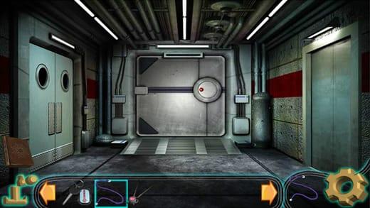 لعبة The Secret of Chimera Labs لعبة مدفوعة مجانية لفترة