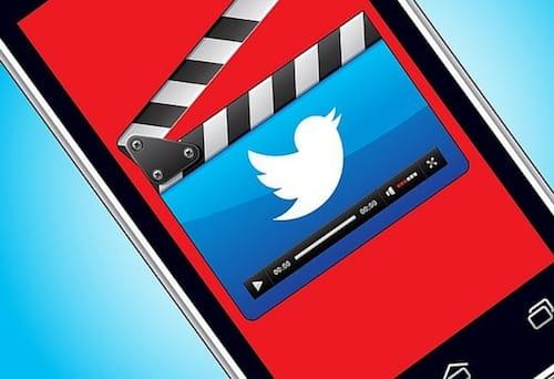 برنامج تحميل الفيديو من تويتر للايفون مجاني بدون جيلبريك