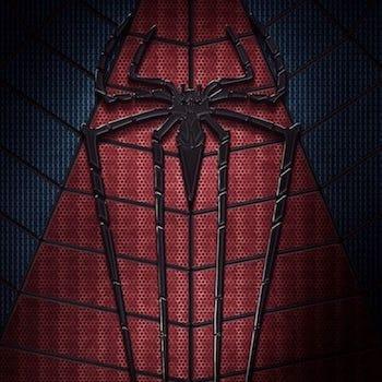صور خلفيات الرجل العنكبوت عالية الدقة للايفون و الايباد