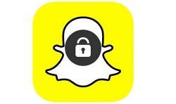 طريقة فك حظر سناب شات و استرجاع حساب سناب شات محظور Unlock Snapchat