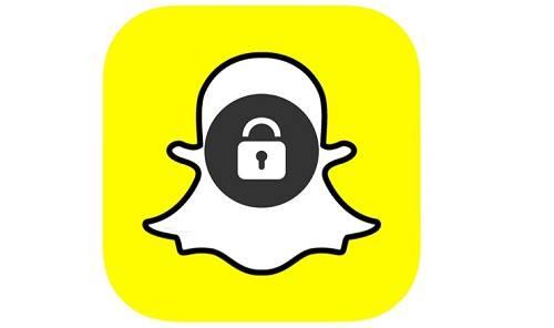 Photo of طريقة فك حظر سناب شات و استرجاع حساب سناب شات محظور Unlock Snapchat