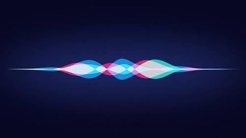 شرح طريقة الترجمة الفورية باستخدام سيري على iOS 11