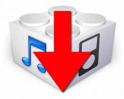جيلبريك iOS 11 : فرصتك الأخيرة للرجوع لإصدار iOS 11.1.2 قبل فوات الأوان