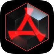 لعبةArt of War أفضل الألعاب بمتجر App Store سنة 2017
