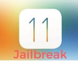 أداة LiberiOS لجيلبريك iOS 11.1.2 متوفرة للعامة