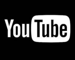 كيفية تفعيل النمط الليلي لتطبيق اليوتوب على الايفون و سطح المكتب