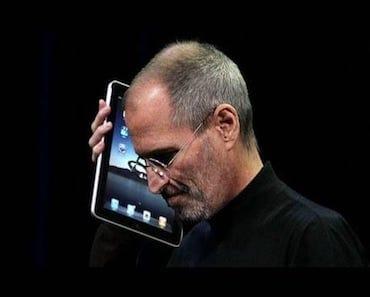شرح تفعيل و استخدام ميزة مكالمات على الأجهزة الأخرى