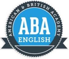 تطبيق ABA لتعلم الانجليزي مجانا للايفون