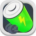برنامج Battery_Saver لتنظيف الايفون
