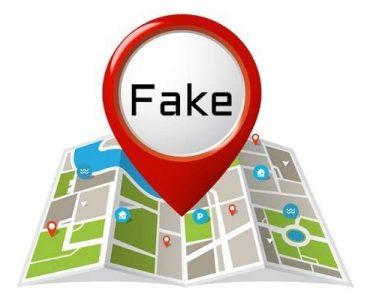برنامج تغيير الموقع للايفون Fake GPS 2018 بدون جلبريك