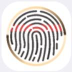 قفل التطبيقات على الايفون باستخدام Bioprotect