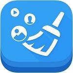 تطبيق حذف الصور المكررة للايفون Cleaner