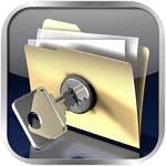 تطبيقPrivate Photo Vault لقفل الصور على الايفون
