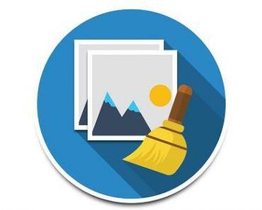 فضل برامج حذف الصور المكررة للايفون مجانا مع الشرح