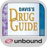 دليل الأدوية Davis's Drug Guide